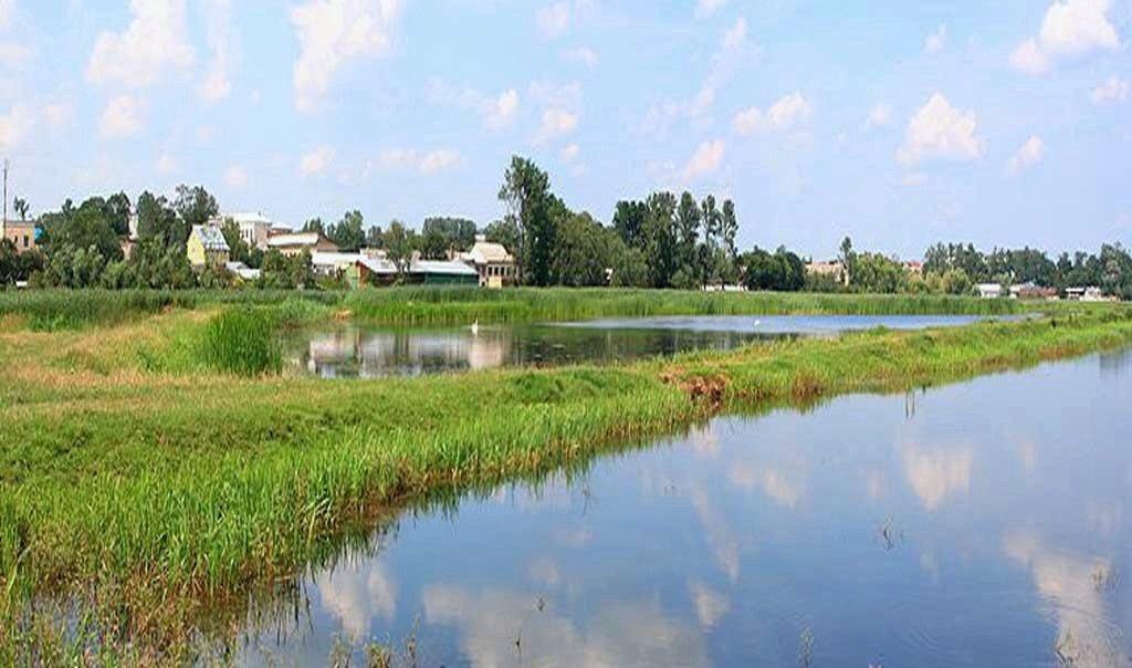 Яворовский