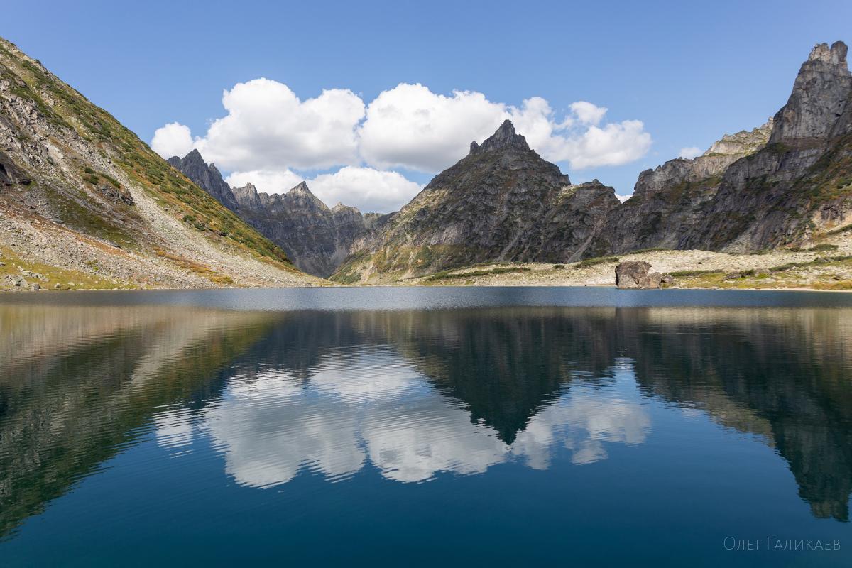 Фотография с сайта Фонда «Озеро Байкал»: https://baikalfoundation.ru/.